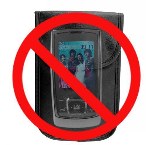 Phone network jammer products - phone jammer nz passport