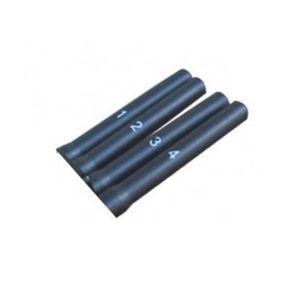 Portable 3G 4G Mobile Phone Jammer Antenna (4pcs)