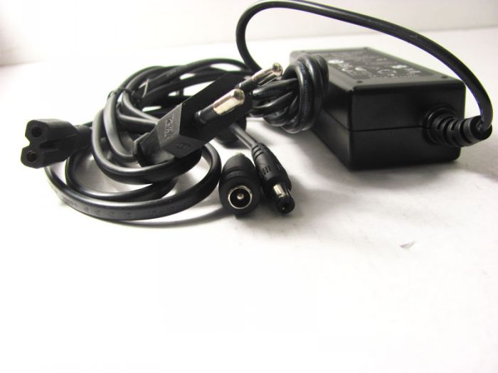Portable Jammer AC Power Adaptor