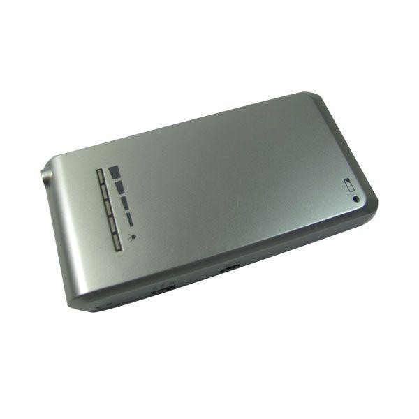 Gps jammer Balcatta/Perth , Wireless Camera Network Signal Jammer 1.2G 2.4G 5.8G 16 Antennas Signal Blocker