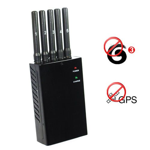 Gps jammer NT - Will my cell phone jammer block the iPhone 5?