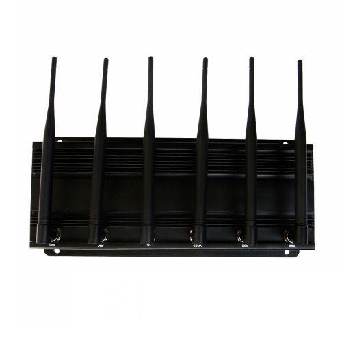 27 mhz jammer - Portable 315MHz Blocker