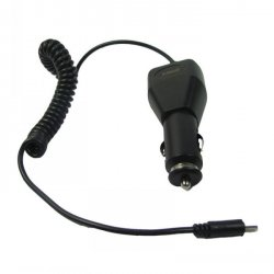 5V Travel Car Charger for Jammer