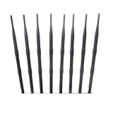 8pcs Replacement Antennas for High Power Jammer