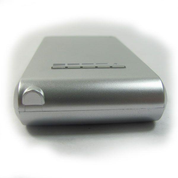 Cell phone blocker mini , cell phone blocker Eastlake