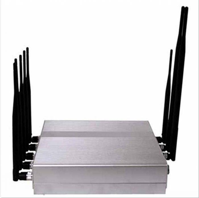 Best wifi jammer , wifi jammer manual