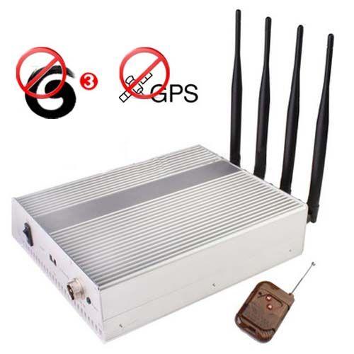 Gps signal blocker - All Cell Phone Signal Detector