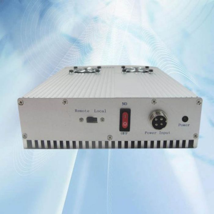 Cell phone frequency jammer , cell phone jammers canada