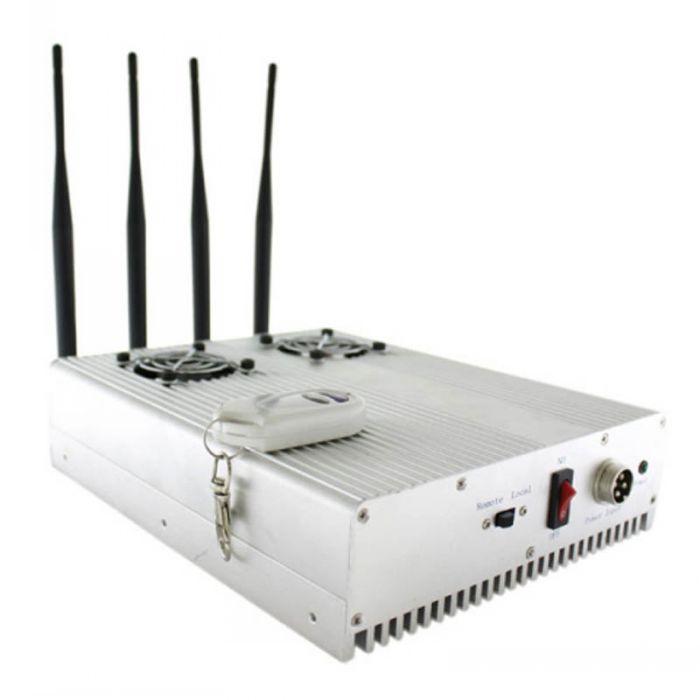 2 w power blocker - 3G Blocker wholesale