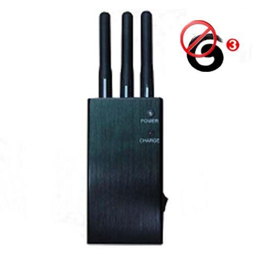 Car remote control jammer - Remote Control mobile phone signal Jamming