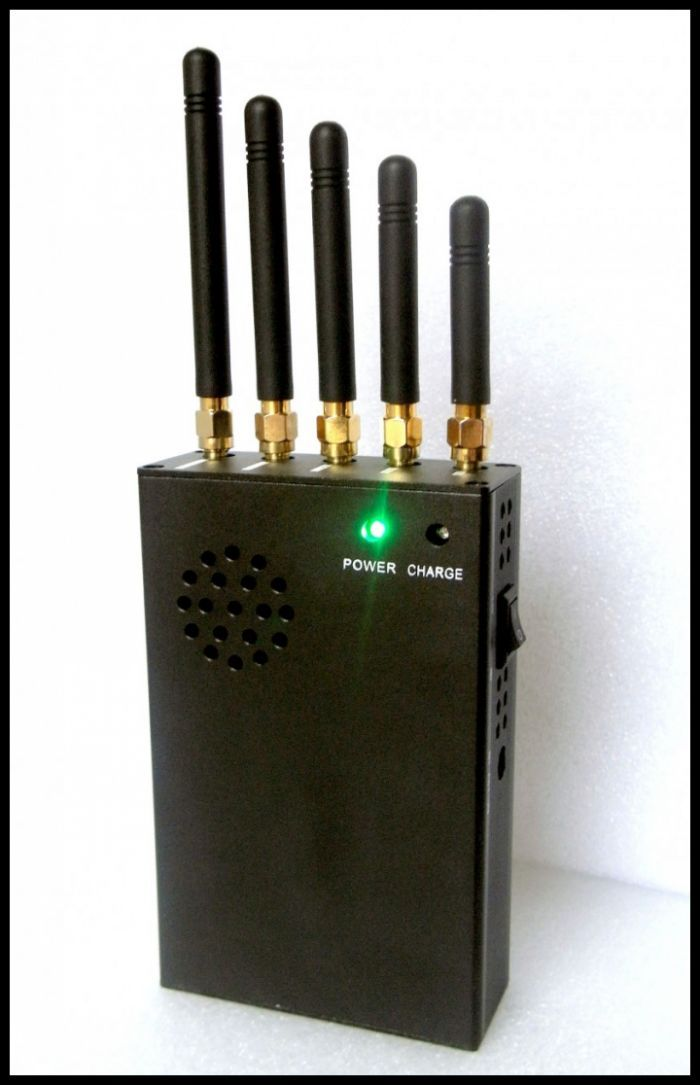 Cell phone blocker legal | Cell Phone Amplifier - GSM/PCS (850MHz/1900MHz) Dual Band Cell Phone Signal Booster