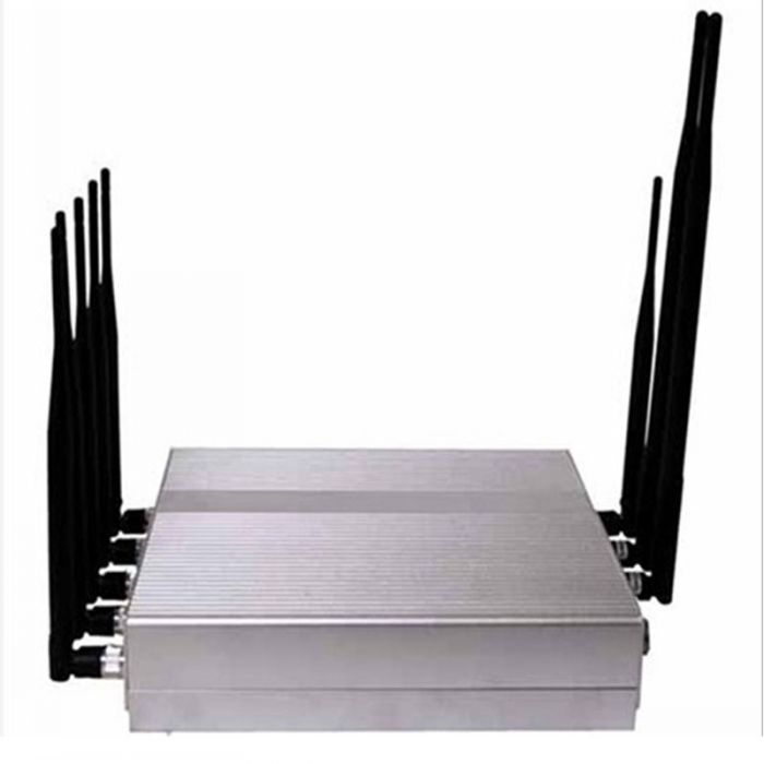 433 mhz jammer , jammerall.com