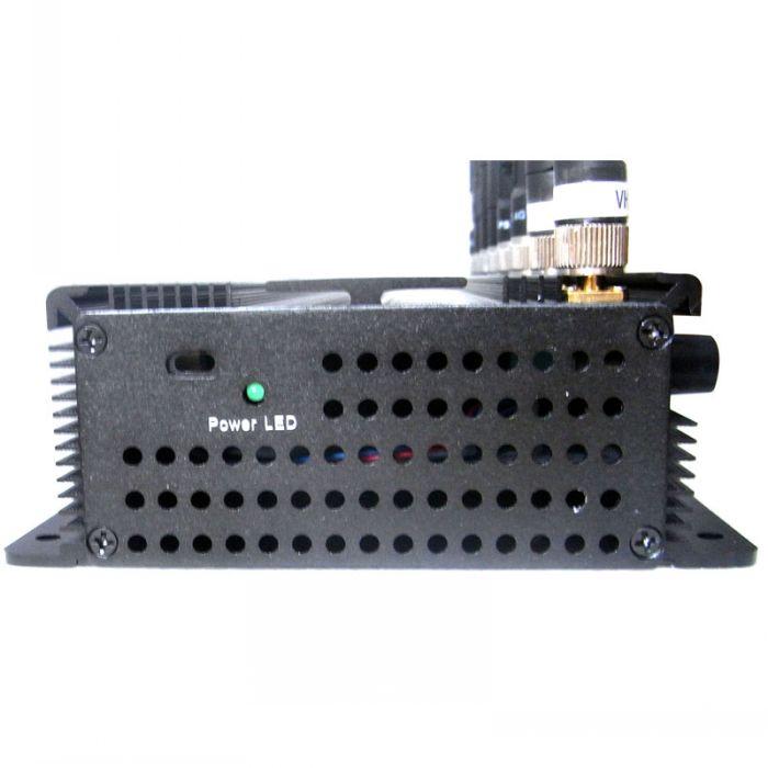 Block phone signal - mobile phone signal Blocker 60 Meters