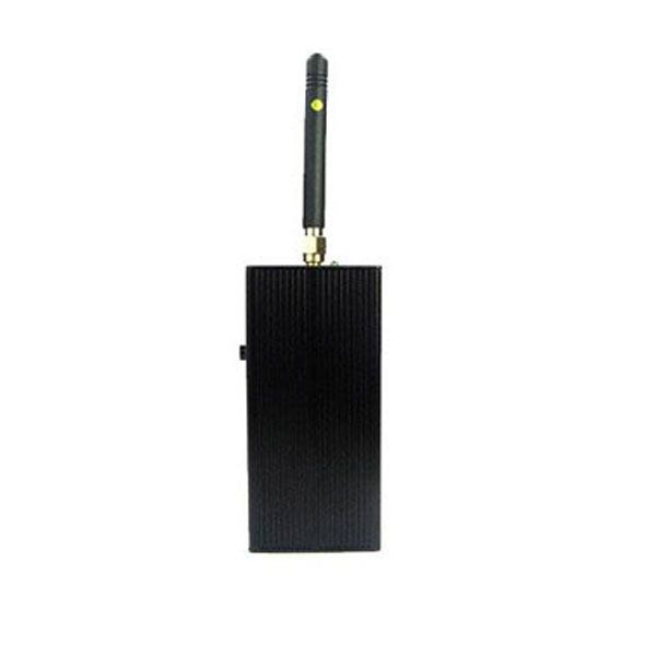 315 433 mhz jammer | portable gps jammer