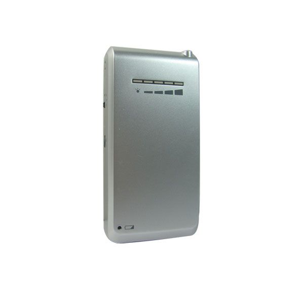 Gps jammer power , gps jammer in the us launches