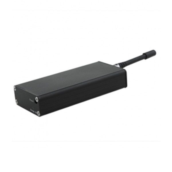 Gps jammer Oswego - is a gps jammer legal environment