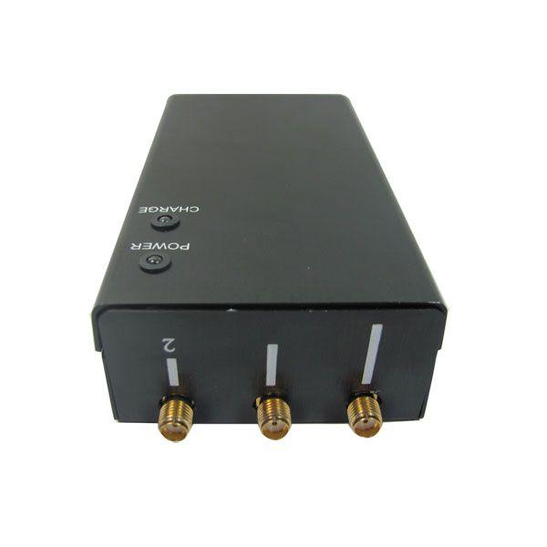 Jammer store reviews , Buy 15W LOJACK & Phone Jammer with Omni-directional antennas XM/LoJack/4G Jammer, price $253
