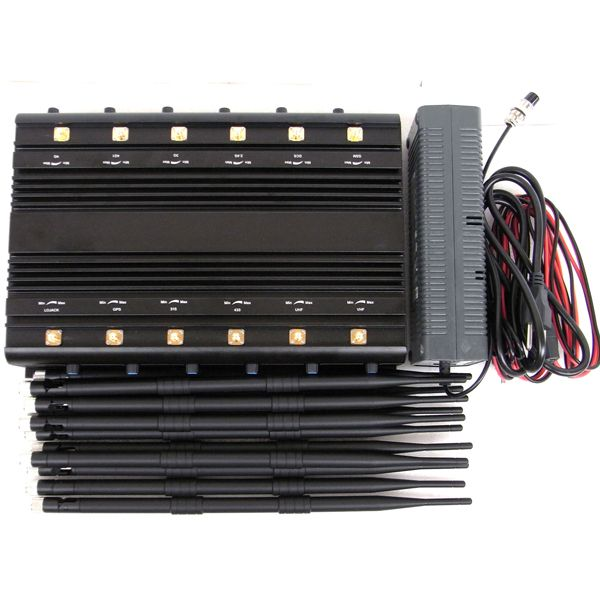 433 mhz signal jammer | Can somebody track me with a Find my iPhone application?