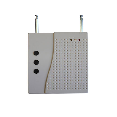 Jammer best , Frequency Jamming Device - Portable High Power Remote Control Jammer(315/433MHz)