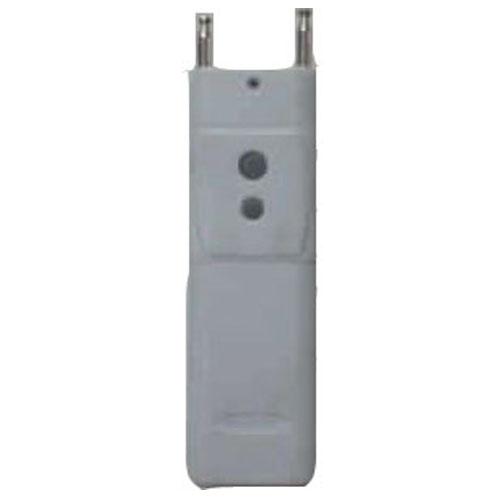 315/433 mhz car remote control jammer 30 meters ra , 315MHz Jamming 30 Meters